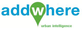 Addwhere-logo-formeel-klein