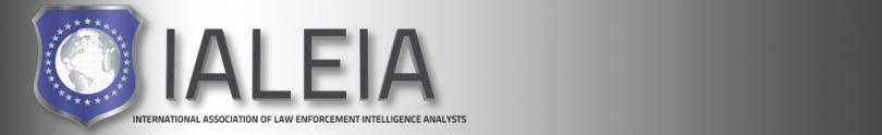 IALEIA-logo2