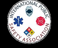International public safety association IPSA.00_png_srz