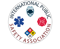 International public safety association IPSA.00_png_srz