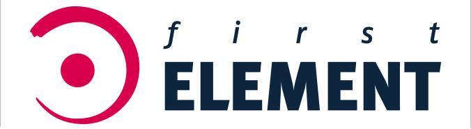 FirstElementLogo
