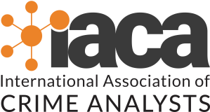 iaca_logo_trans