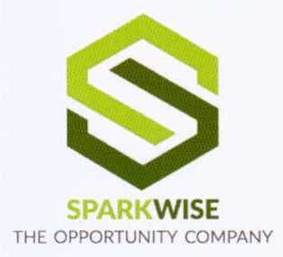 sparkwise
