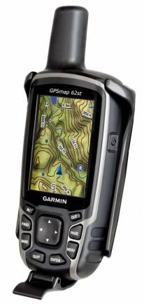 ram-mount-houder-garmin-gpsmap-62-64-ga41