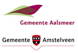 Logo Amstelveen-Aalsmeer