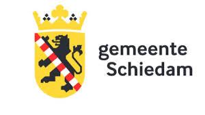LogoSchiedam